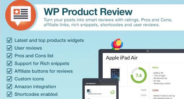Image Result For Premium Seo Pack WordPress Plugin Free Download