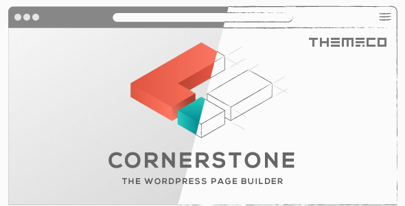 Update Plugins Cornerstone v3.2.5 - The WordPress Page Builder